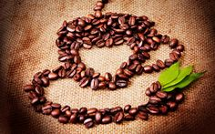 beautiful pictures of coffee