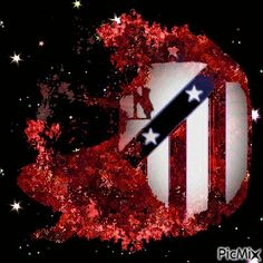 ATLETII Real Madrid And Barcelona, Korra, Lionel Messi, Cristiano Ronaldo, Deadpool, Sport, World, Frases, Ap Spanish