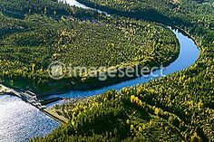 http://www.imageselect.eu/en/media/viewImage/63626944/Aerial-view-of-river-with-dam