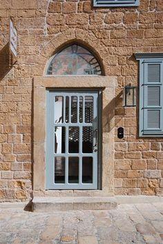 1 Entrance Doors, Garage Doors, Windows, Outdoor Decor, Home Decor, Entry Doors, Entrance Gates, Decoration Home, Room Decor
