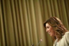 """RADIO CORAZÓN VALENCIA  """"NOTICIAS"""": JUNTA DE ANDALUCÍA: SUSANA DÍAZ COMUNICA A IU QUE ..."""