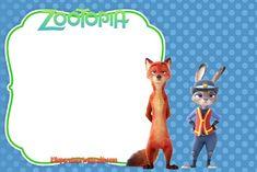 https://i1.wp.com/kitsparaimprimirgratis.com/wp-content/uploads/2016/02/Marco-para-fotos-de-Zootopia-Invitaciones-de-cumplea%C3%B1os-Zootopia-Fiesta-cumplea%C3%B1os-Zootopia-Etiquetas-stickers-Zootopia.jpg