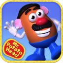 Mr. Potato Head app tops the list of things I recently learned.