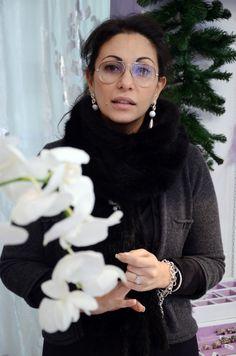 Paola C. Gioielli