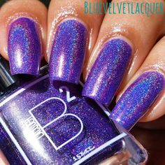 B Squared Lacquer Let's Celebrate - Google Search