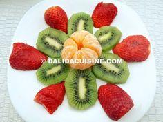 Meniu Dieta Rina Archives ⋆ Dalida Cuisine Rina Diet, Dalida, Fruit Salad, Recipies, Mango, Strawberry, Health Fitness, Low Carb, Vegetarian