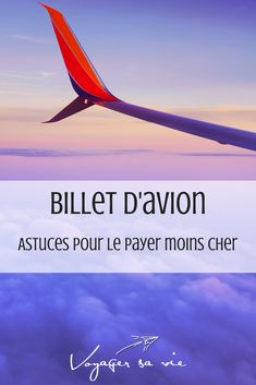 Astuces pour payer son billet d'avion moins cher Cheap Travel, Budget Travel, Travel Guide, Travel Hacks, Last Minute Deals, Amsterdam City, Blog Voyage, Digital Nomad, Tenerife