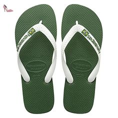 5deda3750 15 Best Havaianas images | Havaianas mens, Men wear, Flip Flops