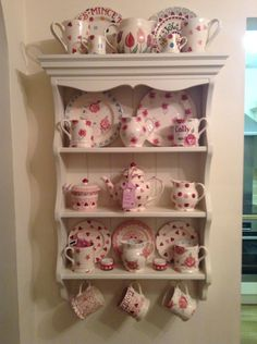 Shelves update October 2014 xxxx