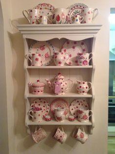 Emma Bridgewater Collection