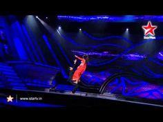 TV BREAKING NEWS Nach Baliye 5 - 16th Feb : Ep 13 - Part 1 of 3 - http://tvnews.me/nach-baliye-5-16th-feb-ep-13-part-1-of-3/