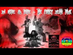 Dj Okre & Dj Pepe - The Funky Beats RMX
