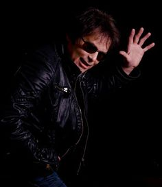 Cinemelodic: JIMI JAMISON: Never Too Late (2012)