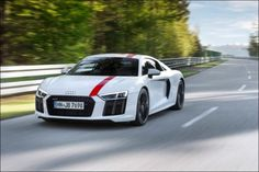 audi r8 v10 price insurance sale buy engine accrssories spect 43