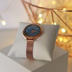 Pas de calendrier de l'avent ici cette année mais @pierre_lannier & moi vous offrons cette superbe montre sur mon blog ! Le lien est dans la bio #pierrelannier #cadeau #gift #christmas #noel #gold #pinkgold #tiboudnez