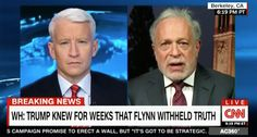 'What kind of White House is this?': Robert Reich eviscerates the 'leaderless' Trump administration