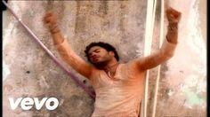 Lenny Kravitz - I Belong To You LennyKravitzVEVO  LennyKravitzVEVO