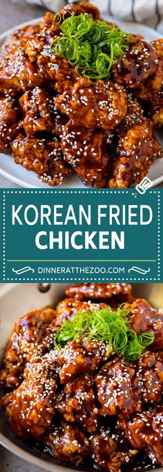 Personalized Graduation Gifts - Ideas To Pick Low Cost Graduation Offers Korean Fried Chicken Recipe Fried Chicken Korean Chicken Korean Fried Chicken, Chicken Appetizers, Fried Chicken Recipes, Appetizer Recipes, Dinner Recipes, Appetizer Dinner, Recipe Chicken, Amazing Chicken Recipes, Chicken