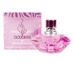 Goddess by Baby Phat For Women