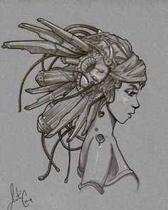 Gypsy Tattoo On Pinterest Tattoos Girl