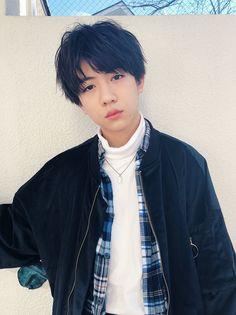 Thunder Dragon, Japanese Boy, Idol, Artists, Rock, Music, Character, Clothes, My Future Husband