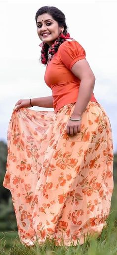 Indian Beauty Saree, My Photos, Actresses, Skirts, Collections, Face, Fashion, Female Actresses, Moda