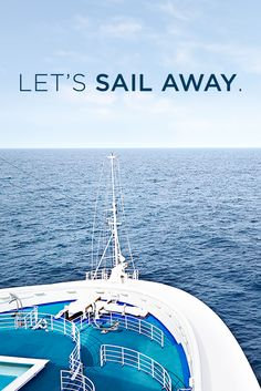 Ready to sail into the new year?