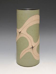 Image result for gustavo perez ceramics