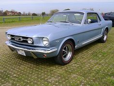 42 best cars and stuff images on pinterest autos car stuff and ebay low mileage original 1966 ford mustang gt classiccars cars ukdealssdata fandeluxe Image collections