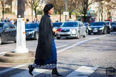 rachael-wang-by-styledumonde-street-style-fashion-photography
