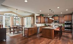 Catonsville, Md. •Size: 2,393 square feet •Bedrooms: 4 •Bathrooms: 2.5 •Price: $544,990  Property description: Just off the two-story entry, you'll find an elegant dining room. Toward the back of the home, enjoy the expansive family room, nook and kitchen. The second floor features a large master suite with walk-in closet and a convenient laundry room. Options include a study, sunroom and gourmet kitchen. Note to Self: 2nd laundry room upstairs!!!