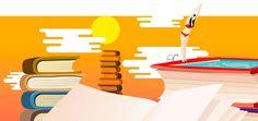 Best Summer Books 2014