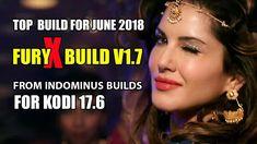 Fire TV Guru Wizard on Kodi 17 6 - Complete Setup & Walk