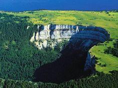 Switzerland.Suisse.Schweiz
