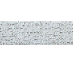 Splitstone Series | Decorative Tiles | Bathroom Tiles | Stone Mosaic Tiles | Colourful Tiles