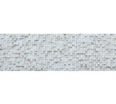 Splitstone Series | Decorative Tiles | Bathroom Tiles | Stone Mosaic Tiles | Colourful Tiles