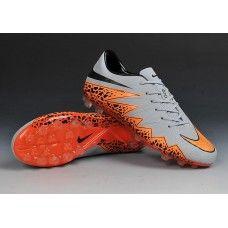 pretty nice 0ddf9 0dbb4 Nike Hypervenom nike soccer new,orange and white nike soccer cleat,nike  cleats gree,nike cleats pric.