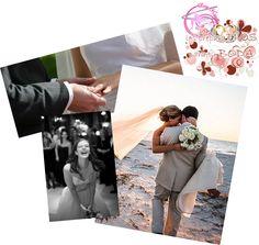 ***** Inicia con los preparaTIv℗S para tu boda: el Origen y Significado detrás de algunas Tradiciones en una Boda ***** Articulo disponible visitando el siguiente link: http://www.facebook.com/GdECNovaEra/photos/a.601273783273010.1073741837.351768528223538/787436911323362/?type=3&theater Para ustedes los novios hemos creado una sección encaminada a ayudarlos con la organización de su boda. En ésta encontrarán consejos para que su boda salga como la soñaron.