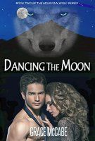 Dancing The Moon (The Mountain Wolf Book 2) - - http://freebiefresh.com/dancing-the-moon-the-mountain-wolf-free-kindle-review/