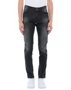 Antony Morato Denim Pants In Black Antony Morato, Denim Pants, Black Pants, Mens Fashion, Clothes, Shopping, Style, Black Slacks, Moda Masculina