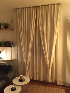 Curtains, Decoration, Artwork, Home Decor, Decor, Blinds, Work Of Art, Decoration Home, Auguste Rodin Artwork