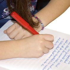 5 Diktat-Expertentipps für Sie und Ihr Kind