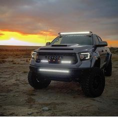 Clean, refined, and brighter than all the rest!⠀ ⠀ knows a thing or two about running RIGID! 2012 Toyota Tundra, Toyota Tundra Trd Pro, Toyota Tacoma, Toyota Trucks, Custom Trucks, Pickup Trucks, Tundra Truck, Lifted Tundra, Tacoma Truck