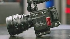 「RED epic」の画像検索結果