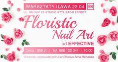 #warsztaty #szkoleniowiec #effectivenails #nails #nailart #❤❤💅 #instruktor EN Anna Michalska