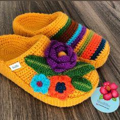 Crochet Cactus, Crochet Boots, Diy Bags, Slippers, Accessories, Fashion, Crochet Slippers, Crochet Shoes, Crochet Clothes