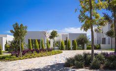 Limonero entrance info@marjal.com   #villas #home #desing #decoration #entrance  #garden #art #architecture #marjal#signature #signatureproperties #plants #flowers  #realestate #spain#alicante#igersalicante #germany  #finestrat#家#decor #money #hause #belgium  #vastgoed  #immobilien #eiendomsmegling #finestrat#luxury#golf#tuesday