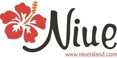Niue —Island-country of 1400 people, 240km²