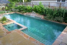 Pool and Spa Builder Sacramento, New Pool Construction, Pool how to build a lap pool | Home and Office Gallery Ideas