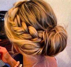#cute #hairstyles